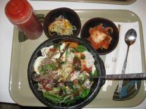 bebimbap in great neck