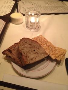 burton and doyle bread