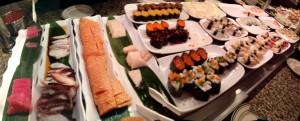 sushi sashimi great neck
